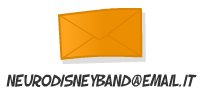 neurodisneyband@email.it