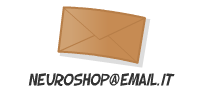 neuroshop@email.it
